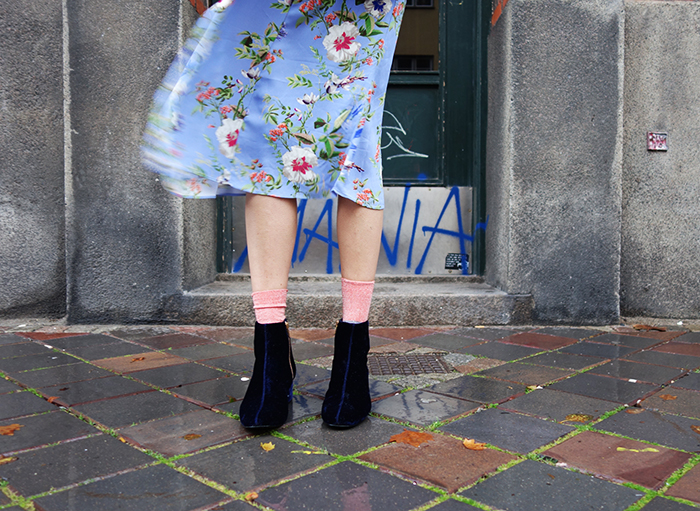 outfit_baraben_langblondin_0914