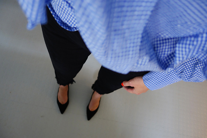 outfit_langblondin_09121