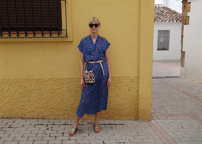 outfit_marbella_langblondin_0904