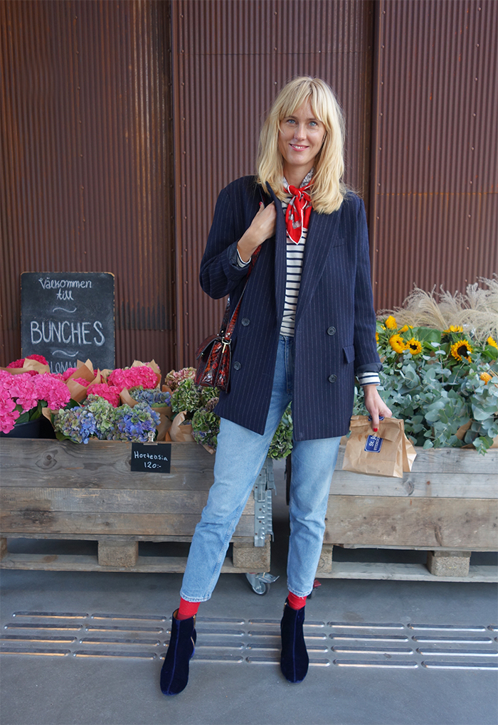 outfit_scarf_saluhallen_langblondin_0929