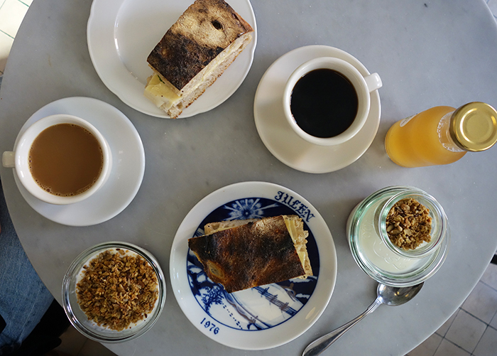 frukost_soderbergsara_langblondin_0110