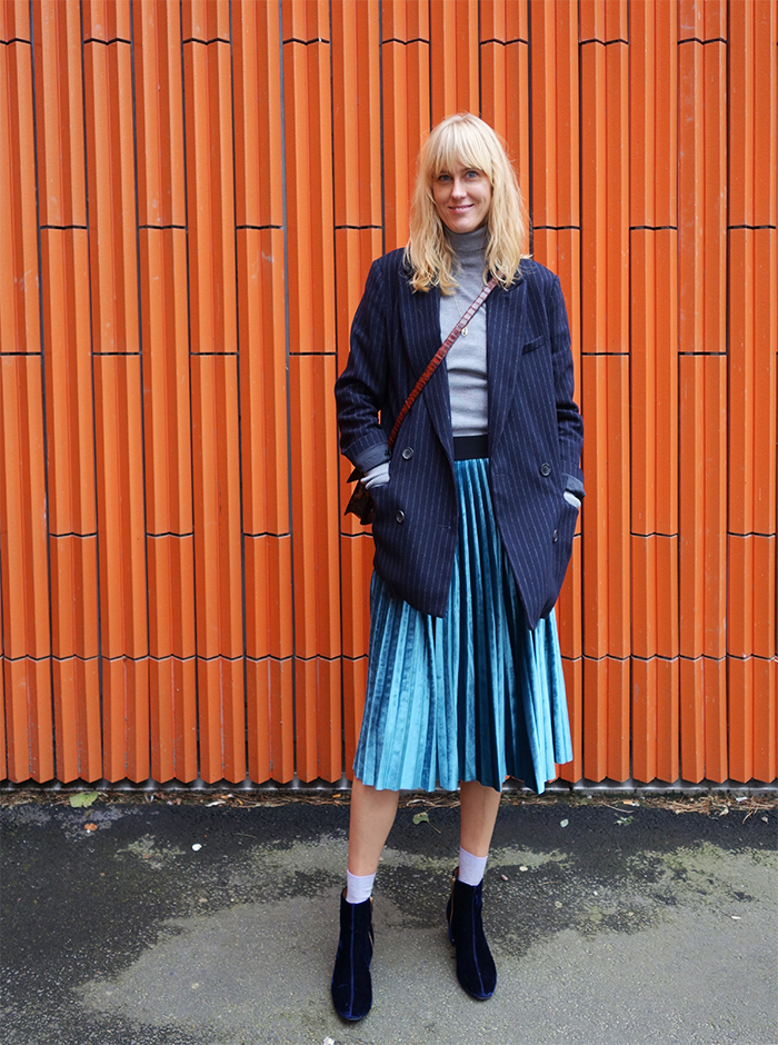 outfit_langblondin_1016