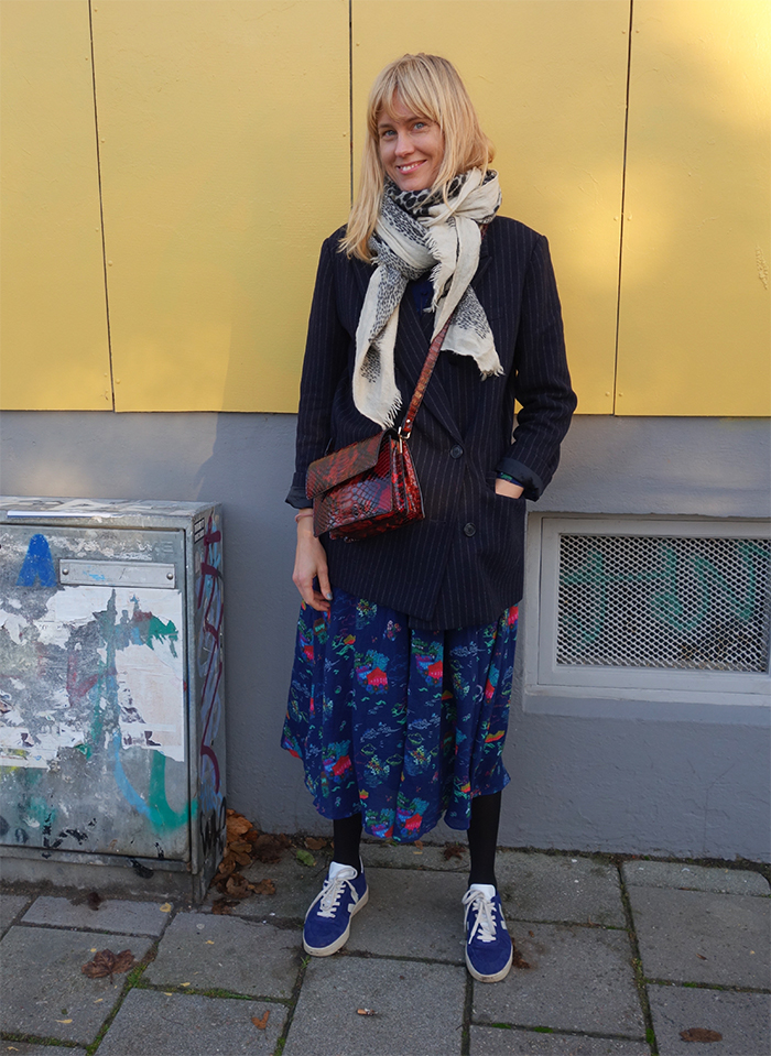 outfit_langblondin_1022