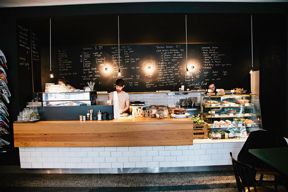 theoretical framework of tim s coffee shop Welcome to tim hortons our always fresh coffee, hot beverages, cold beverages and many quick meal options will hit the spot any time of day shop tims ® at.