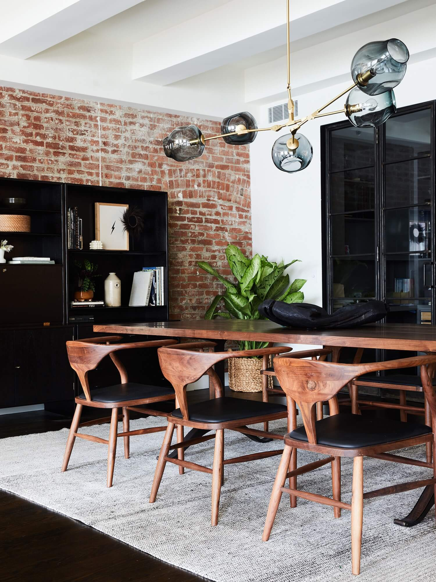 est-living-greenwich-apartment-sheep-and-stone-design-10