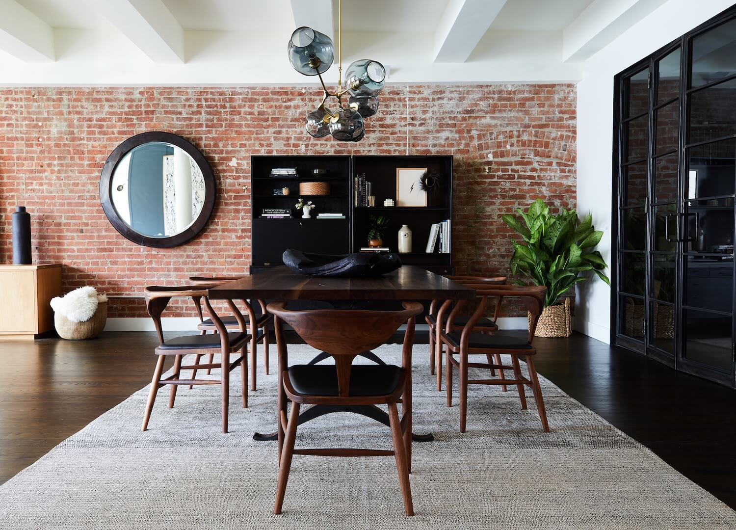 est-living-greenwich-apartment-sheep-and-stone-design-9