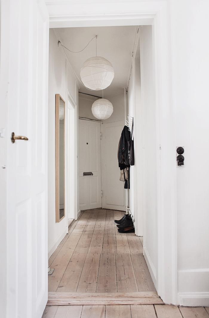 Hemma hos Trine i Köpenhamn © Anna  Malmberg (33)