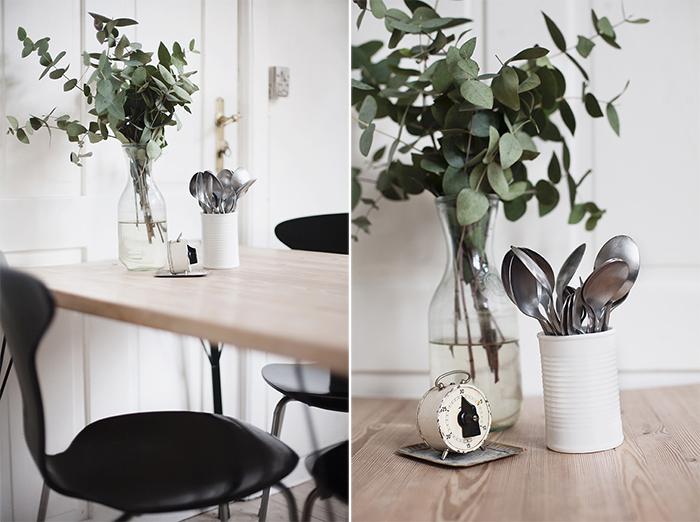 Hemma-hos-Trine-i-Köpenhamn-©-Anna--Malmberg-(35)