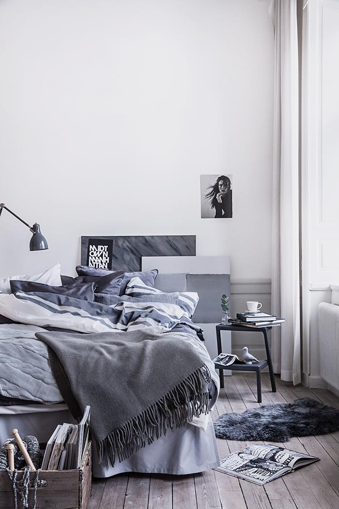 IKEA Livet Hemma © Anna  Malmberg  (1)
