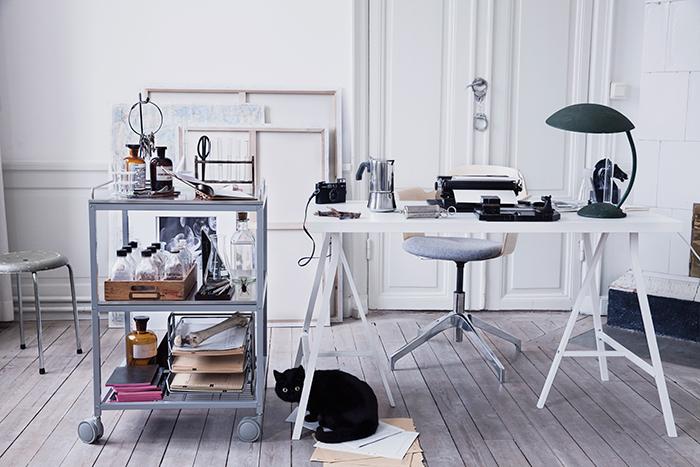 IKEA Livet Hemma © Anna  Malmberg  (4)