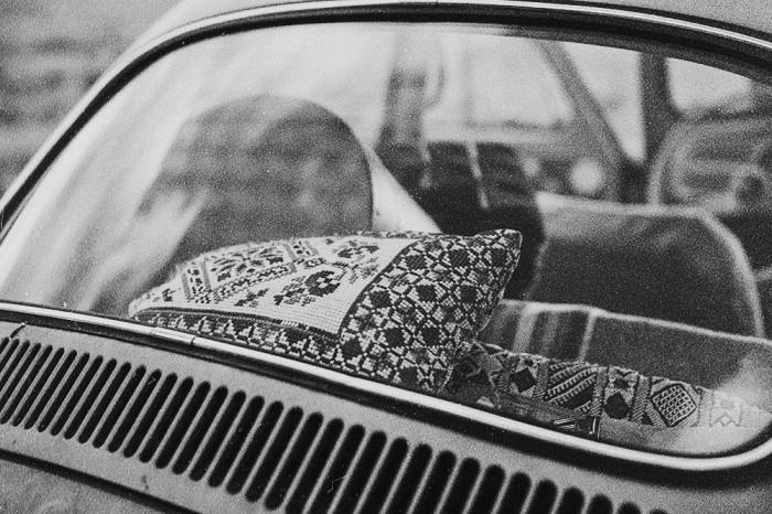Bubblan © Anna Malmberg