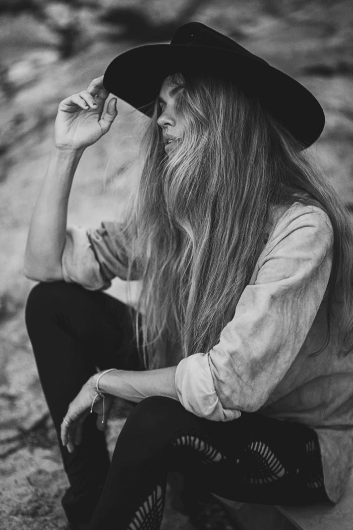 Catrin © Anna  Malmberg