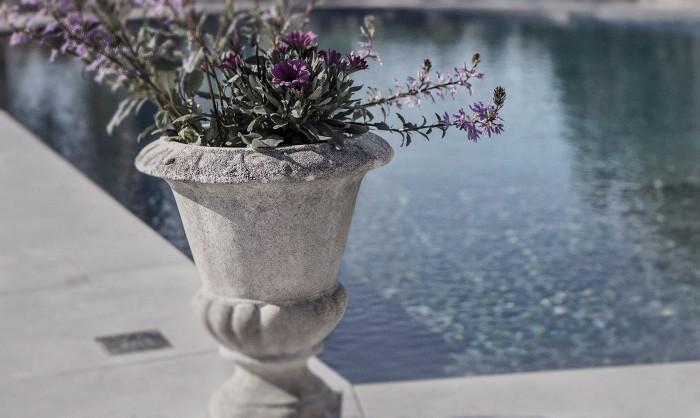 pool © Anna  Malmberg