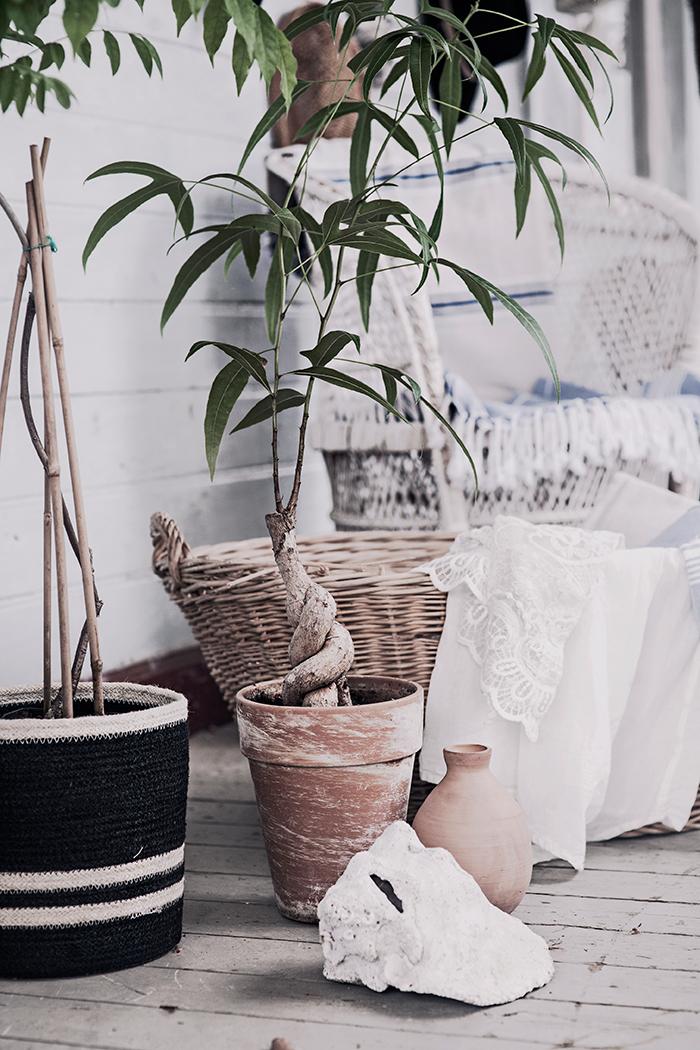 veranda © Anna  Malmberg