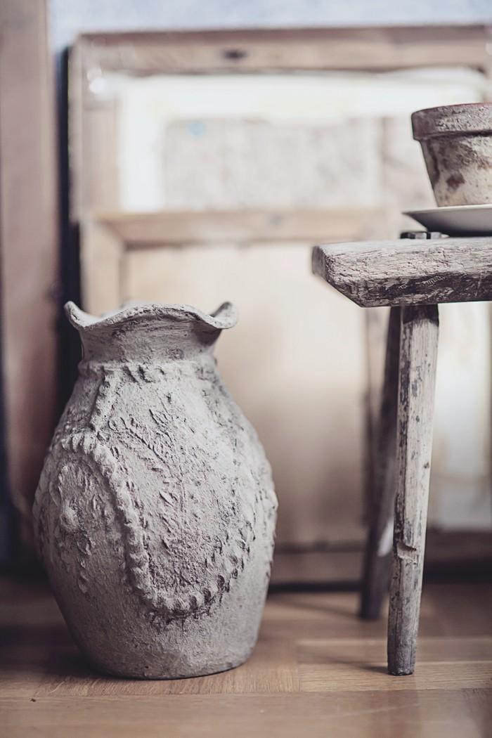still life © Anna  Malmberg