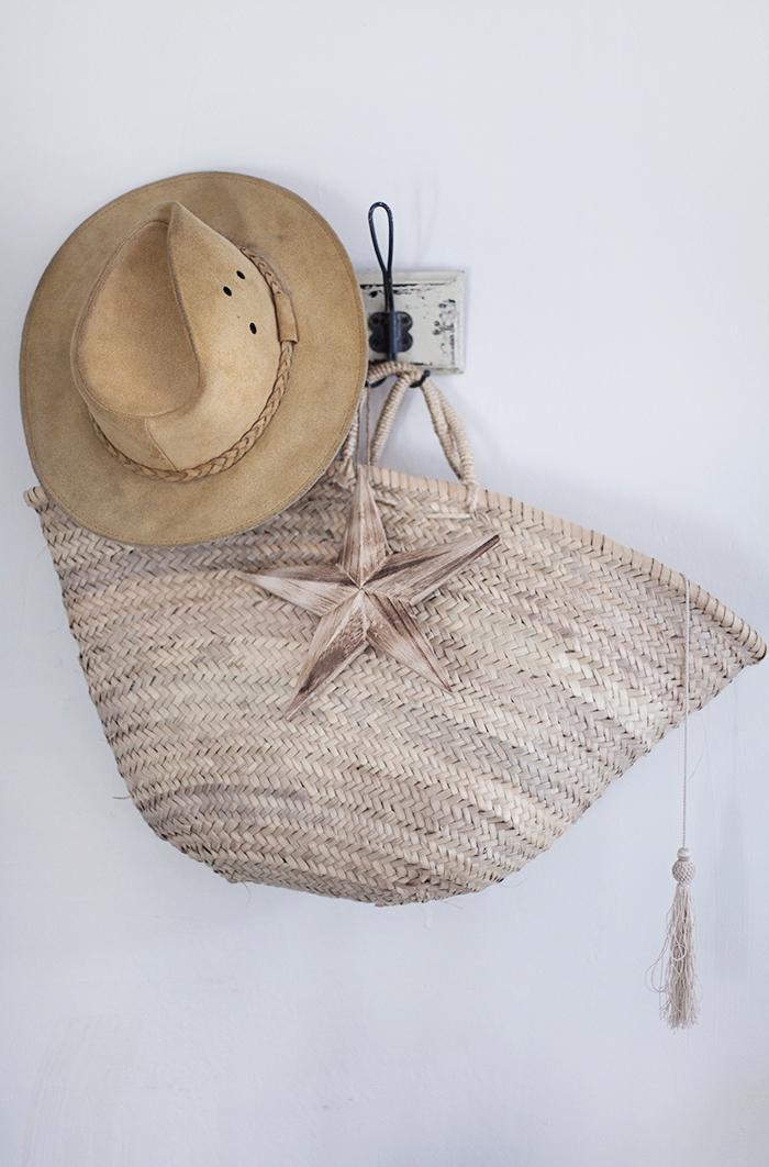 Cowboy hatt © Anna  Malmberg