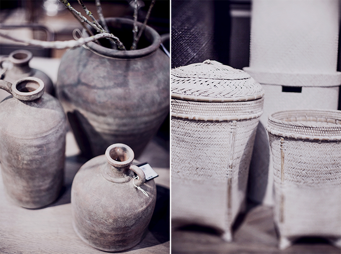 PB Home © Anna Malmberg