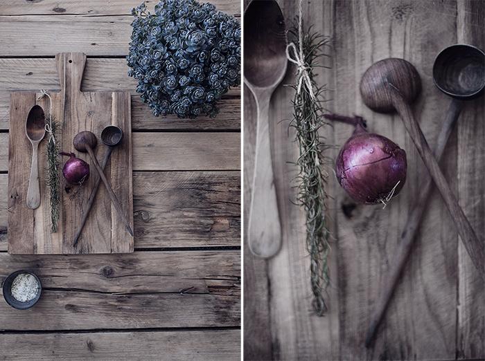 Still life © Anna  Malmberg (1)