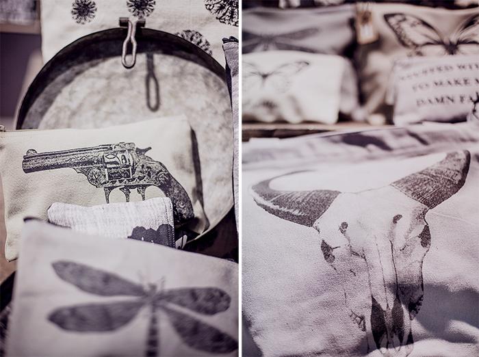 Vanilla Fly © Anna Malmberg