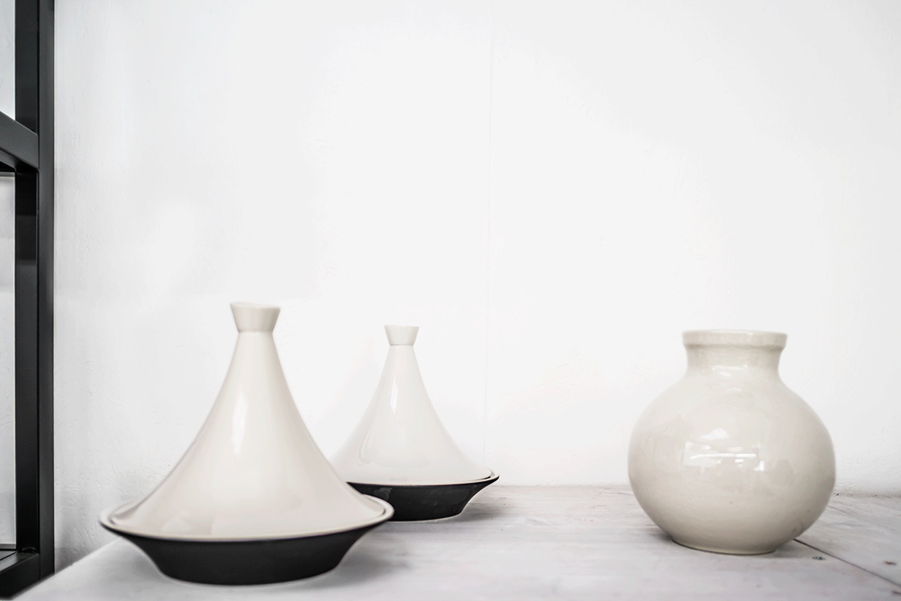 Jars Ceramistes ©Anna Malmberg