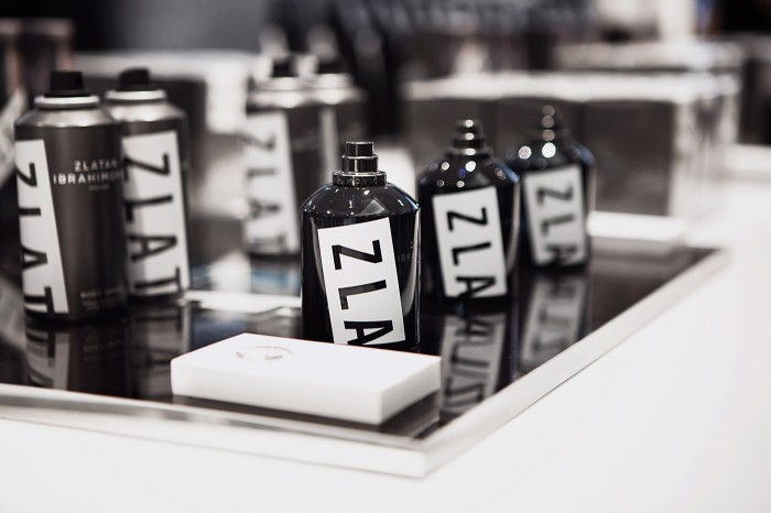 Zlatan-perfume-©-Anna--Malmberg-01