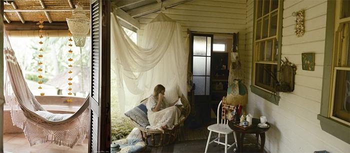bohemian-porch
