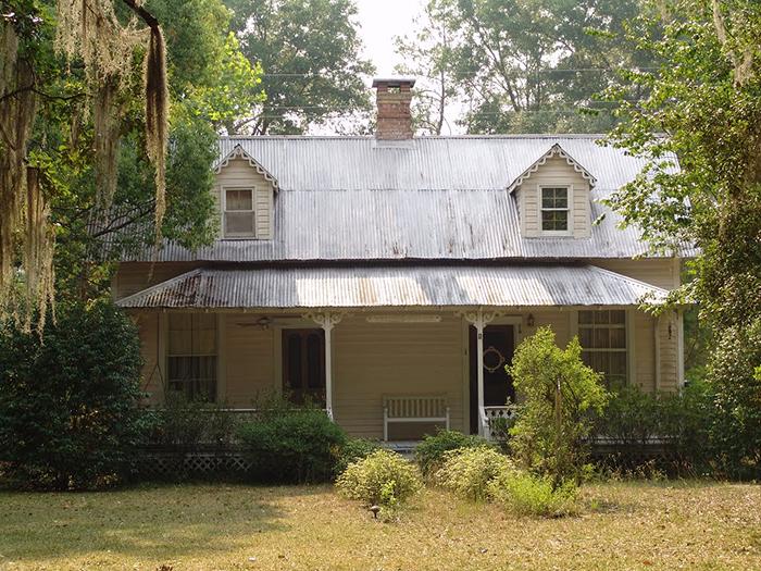 dreamhouse-1