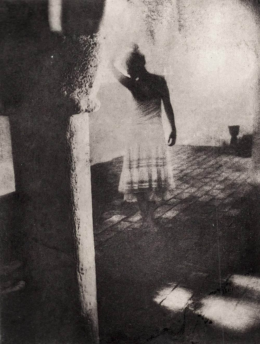 fotogravyr-1 Anna Malmberg