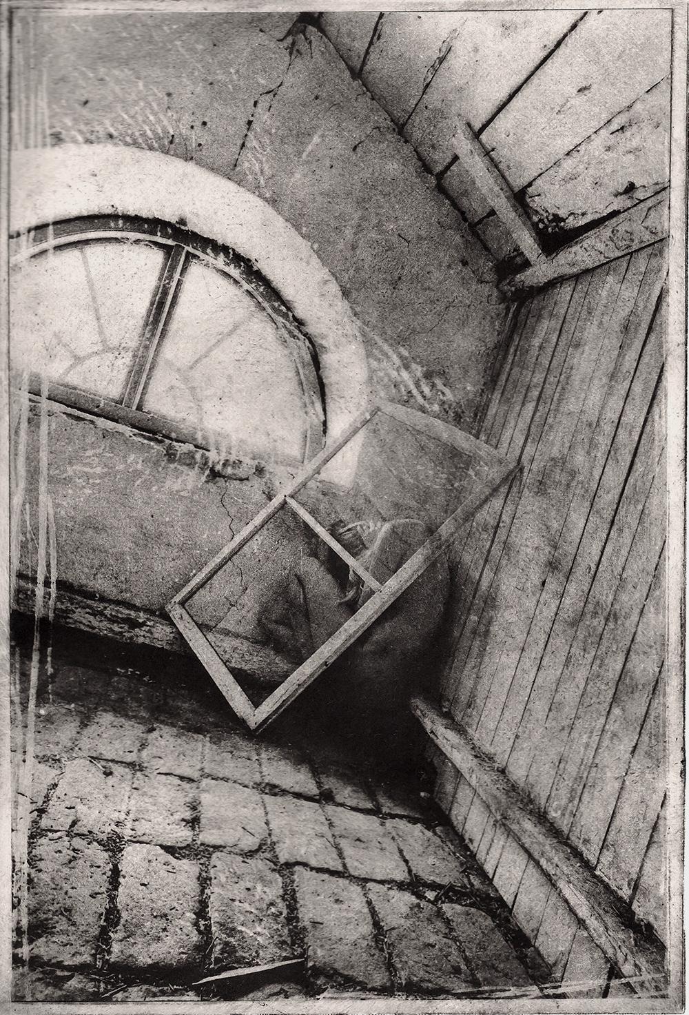 fotogravyr-3 Anna Malmberg
