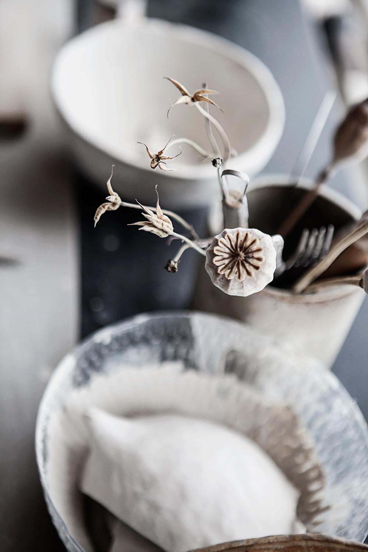 details, Anna Malmberg