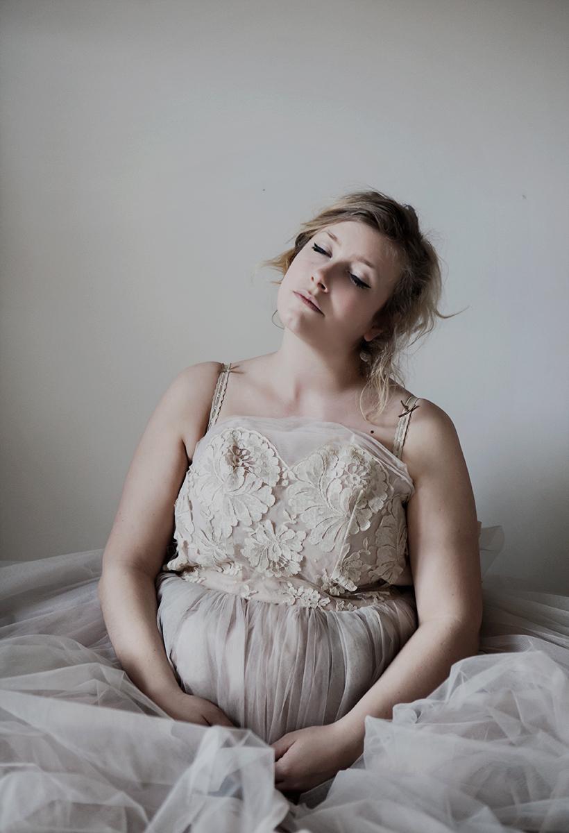 Elsa Billgren gravid, Anna Malmberg 07