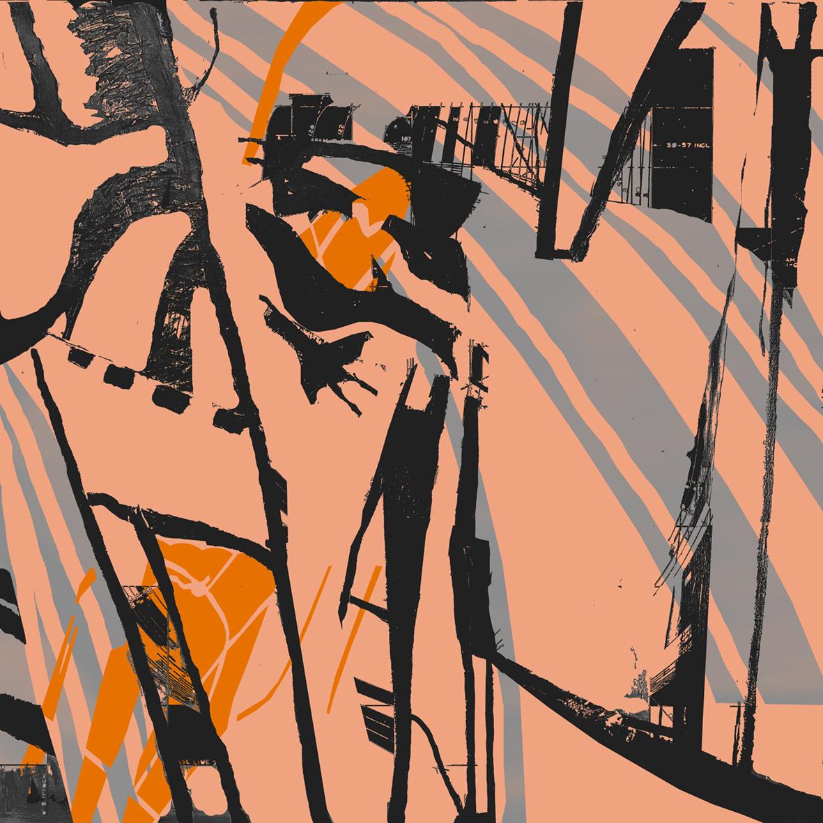 Lars Malmberg artprints