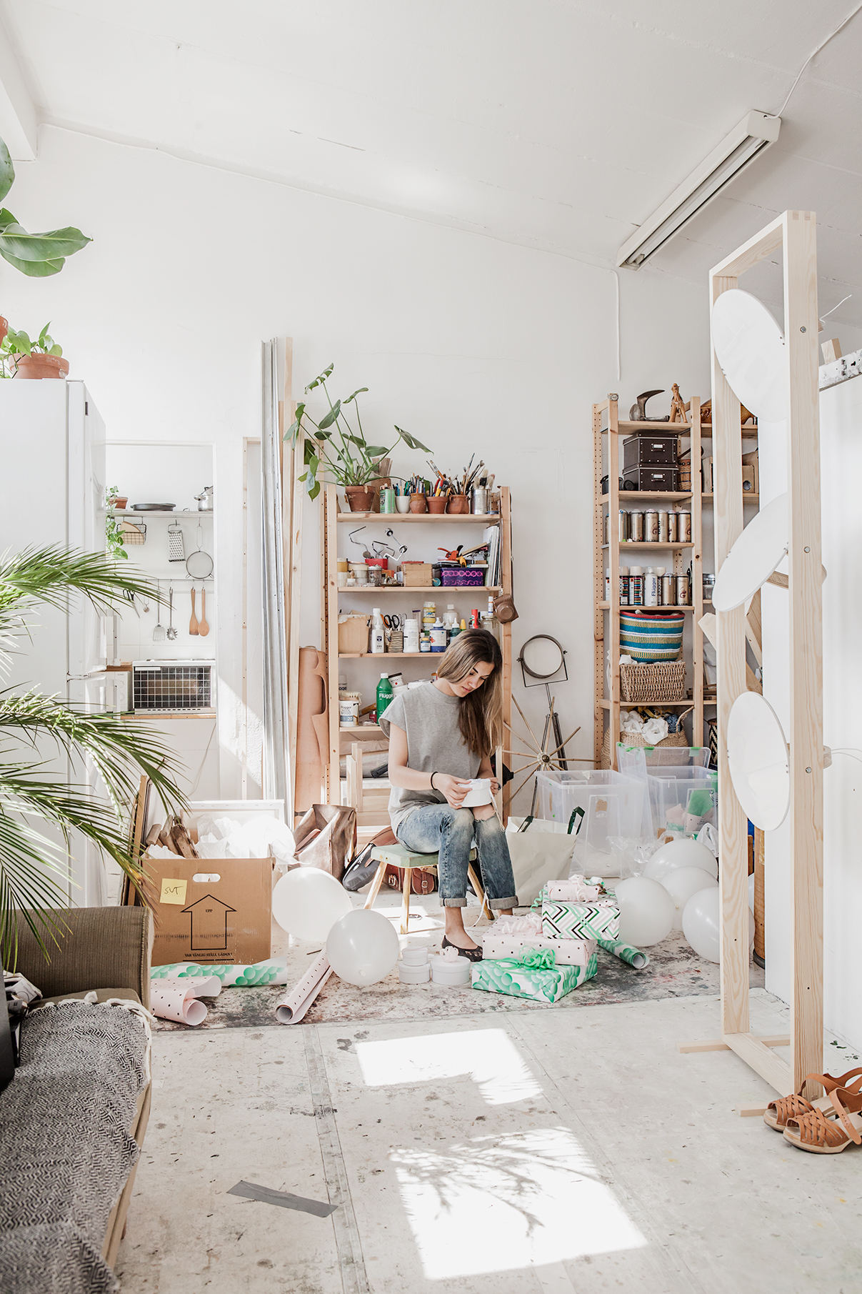 IKEA Livet Hemma behind the scenes 1280 photo Anna Malmberg