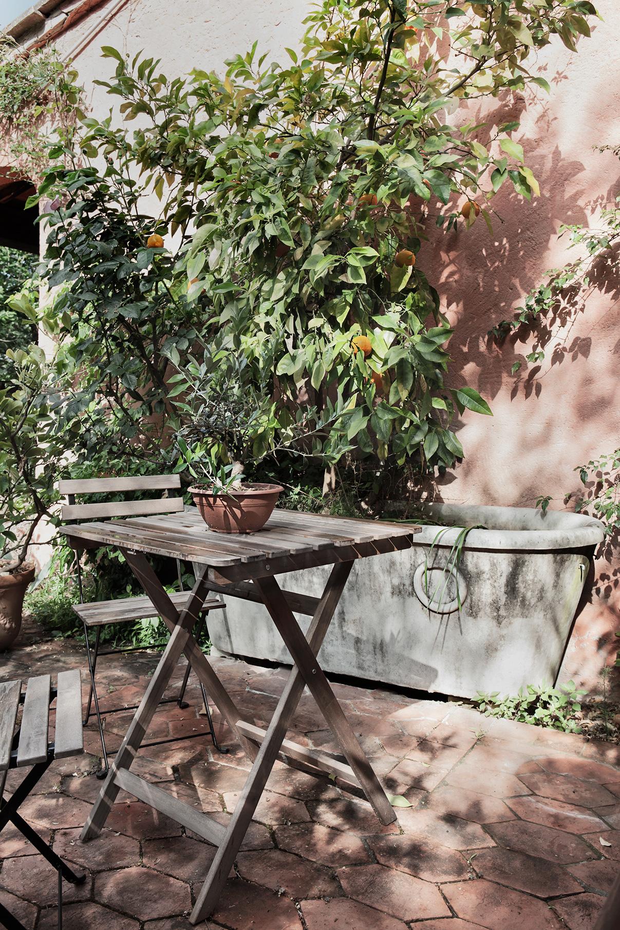 Tuscany copyright Anna Malmberg _MG_3531
