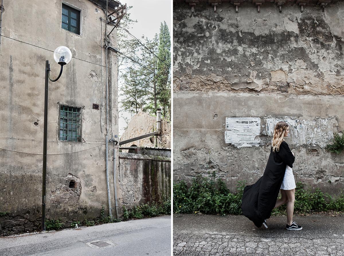 Tuscany copyright Anna Malmberg _MG_3580