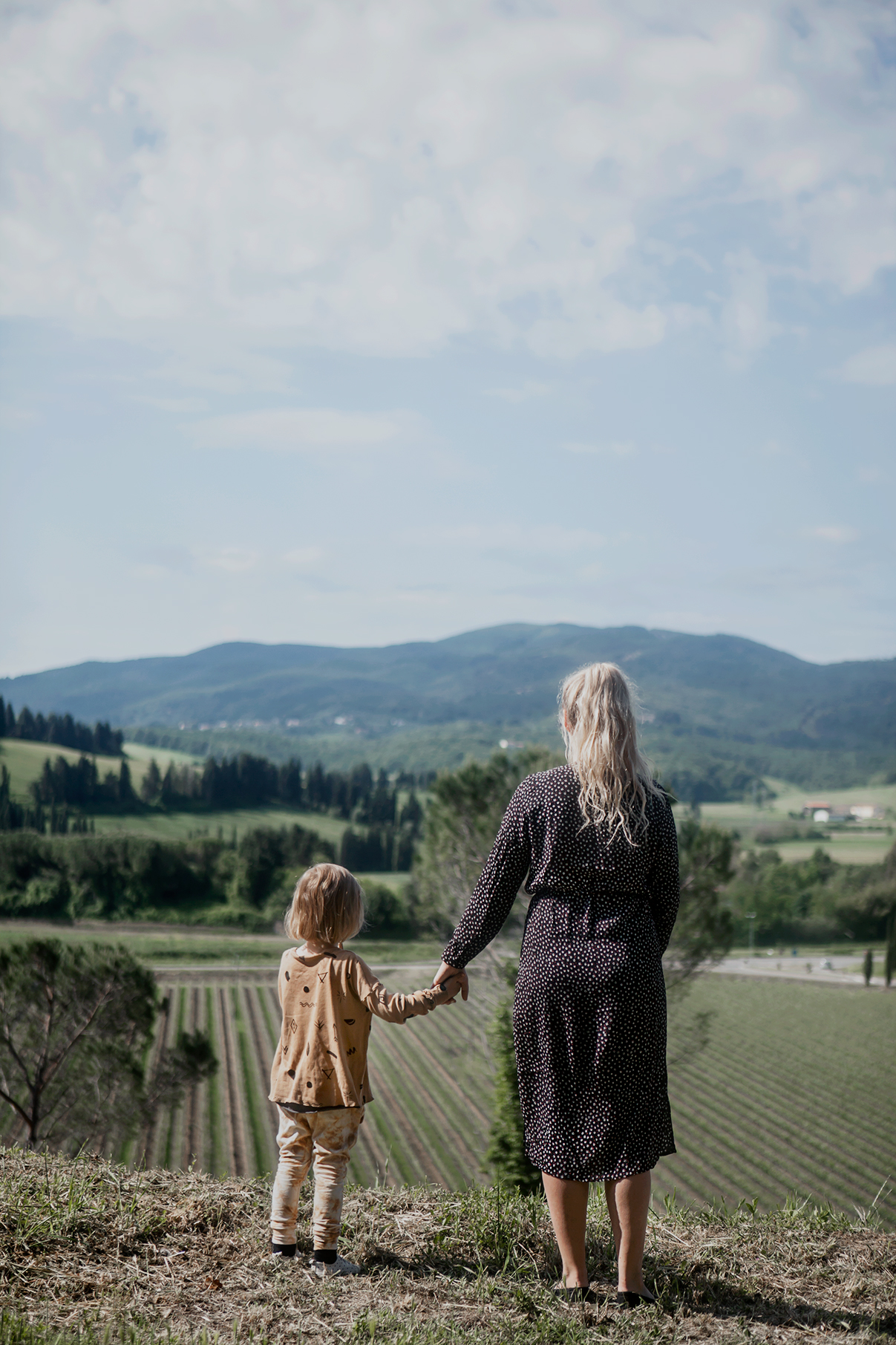 Tuscany copyright Anna Malmberg _MG_3689
