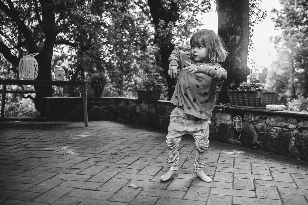 _Tuscany copyright Anna Malmberg MG_3721