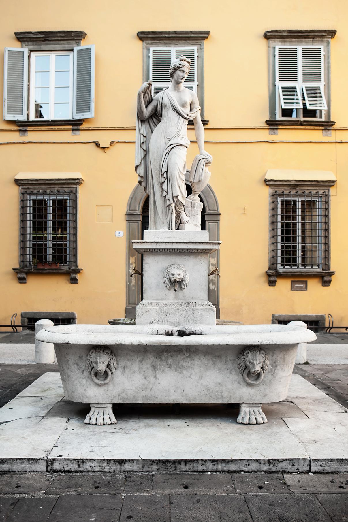 Tuscany copyright Anna Malmberg _MG_3779