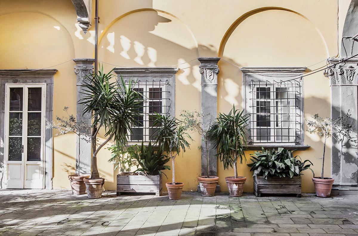 Tuscany copyright Anna Malmberg _MG_3782