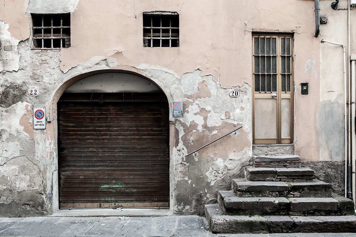 Tuscany copyright Anna Malmberg _MG_3808