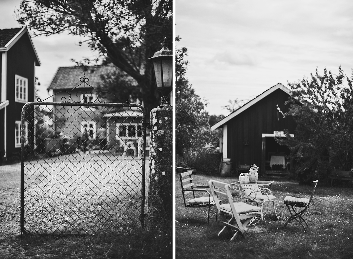 Loppisrunda, copyright 2016 Anna Malmberg 06