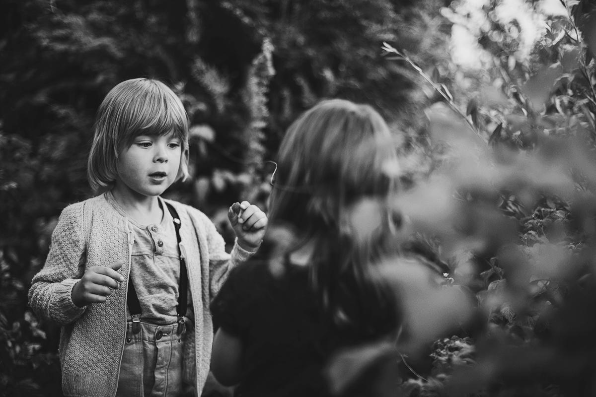 Loppisrunda,-copyright-2016-Anna-Malmberg-37