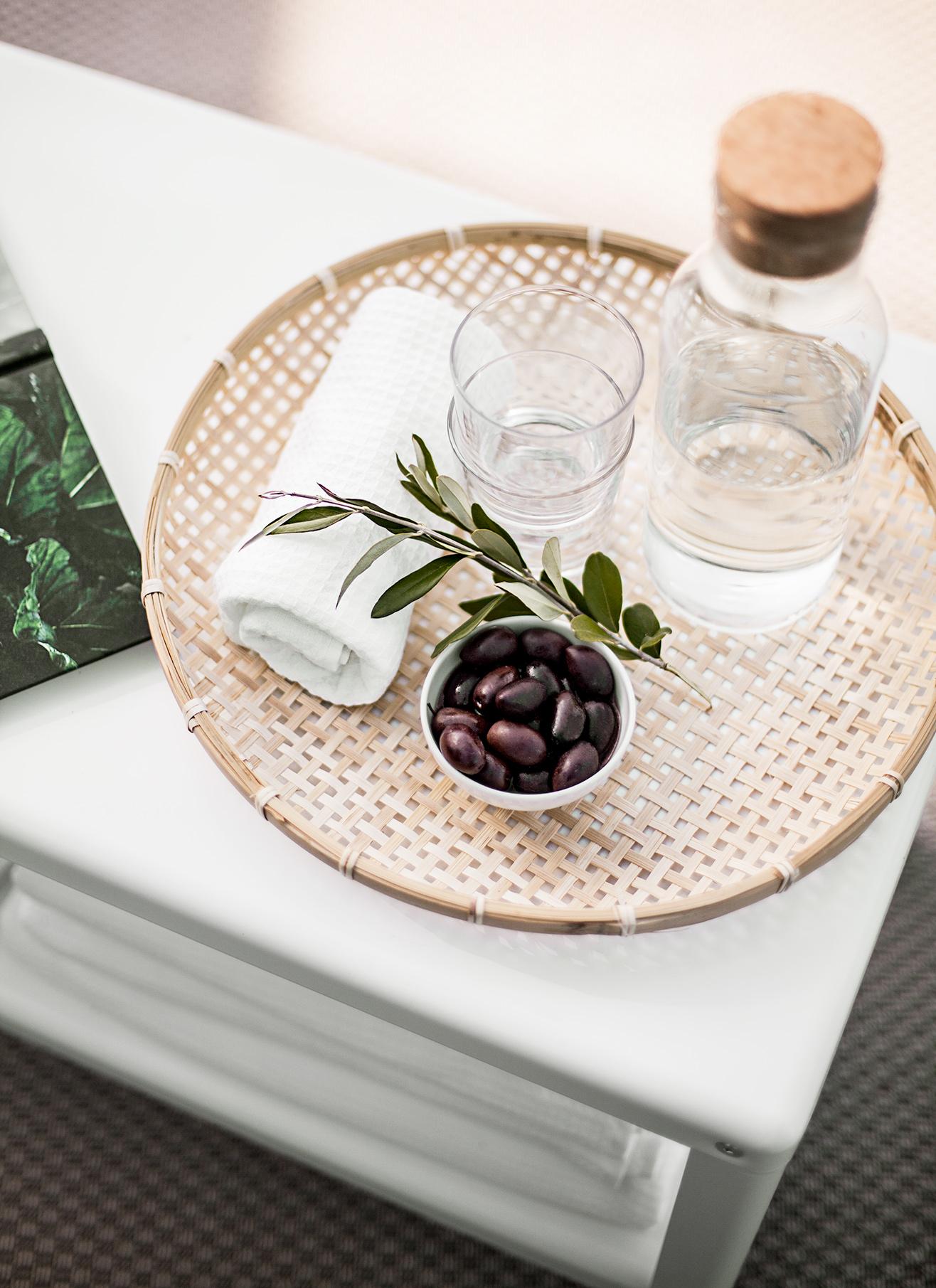 Pool-lounge-2 IKEA Livet Hemma copyright 2016 Anna Malmberg