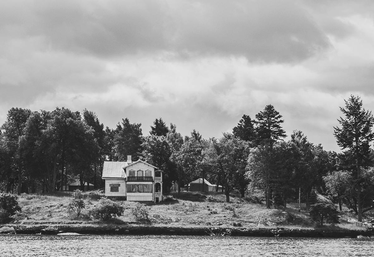 Svartso Logi, copyright 2016 Anna Malmberg 04