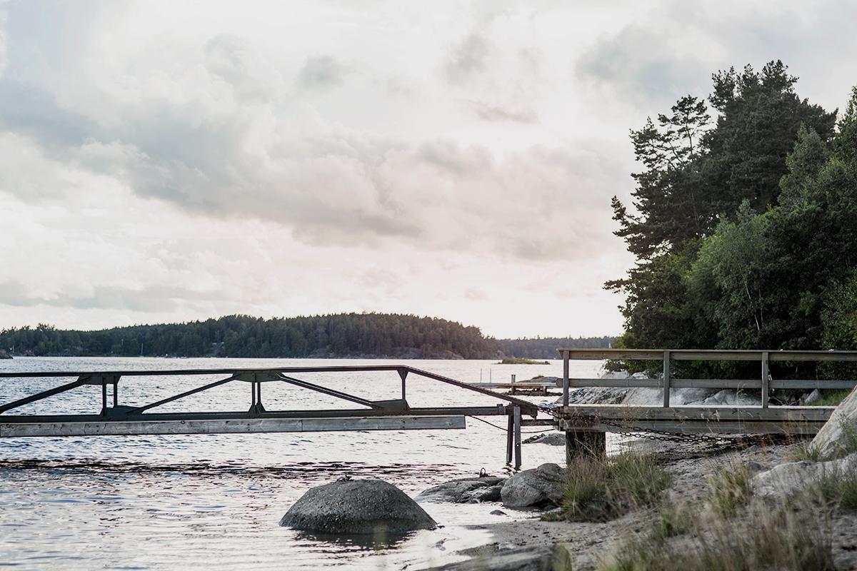 Svartso Logi, copyright 2016 Anna Malmberg 26