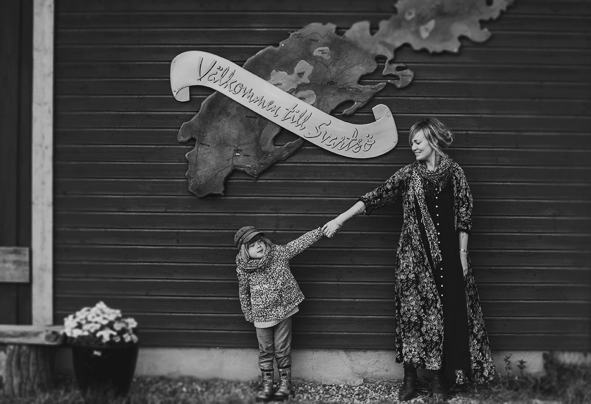 Svartso Logi, copyright 2016 Anna Malmberg 30