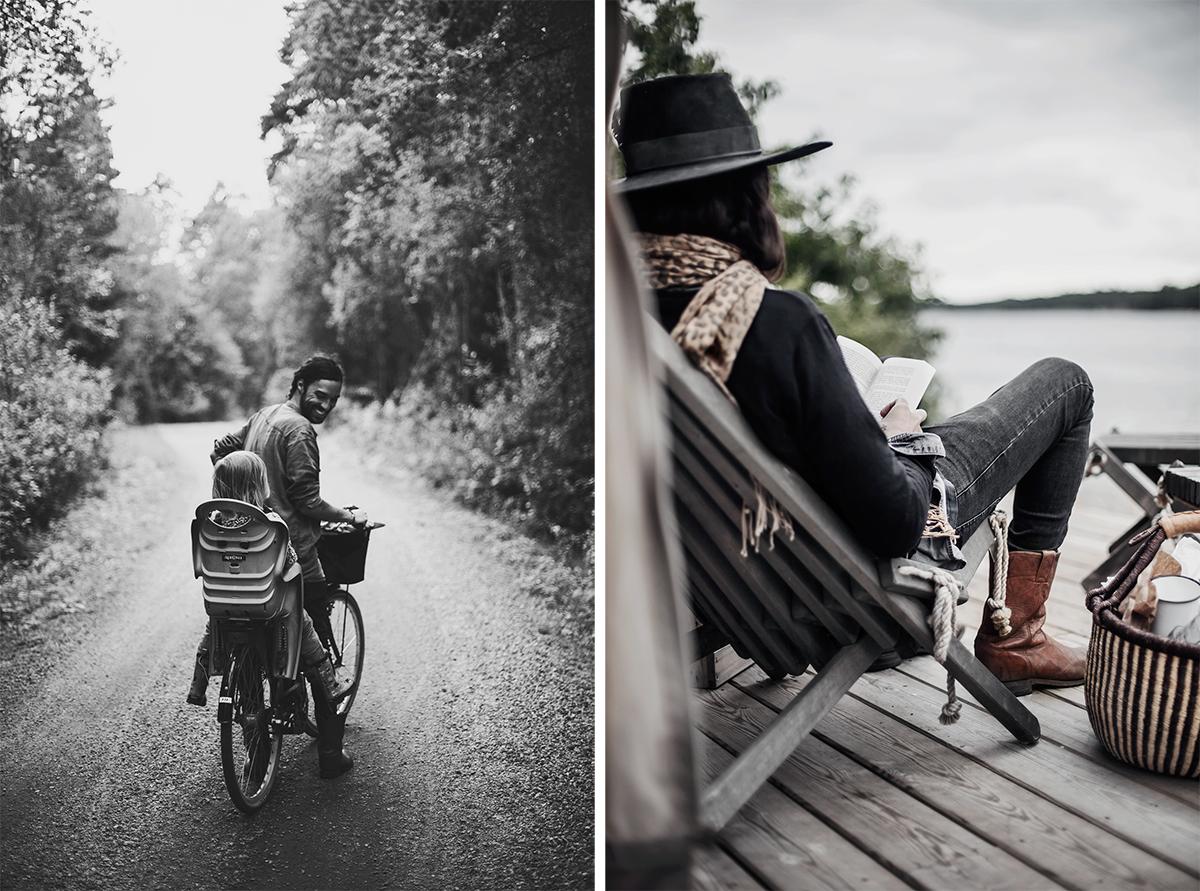 Svartso Logi, copyright 2016 Anna Malmberg 34