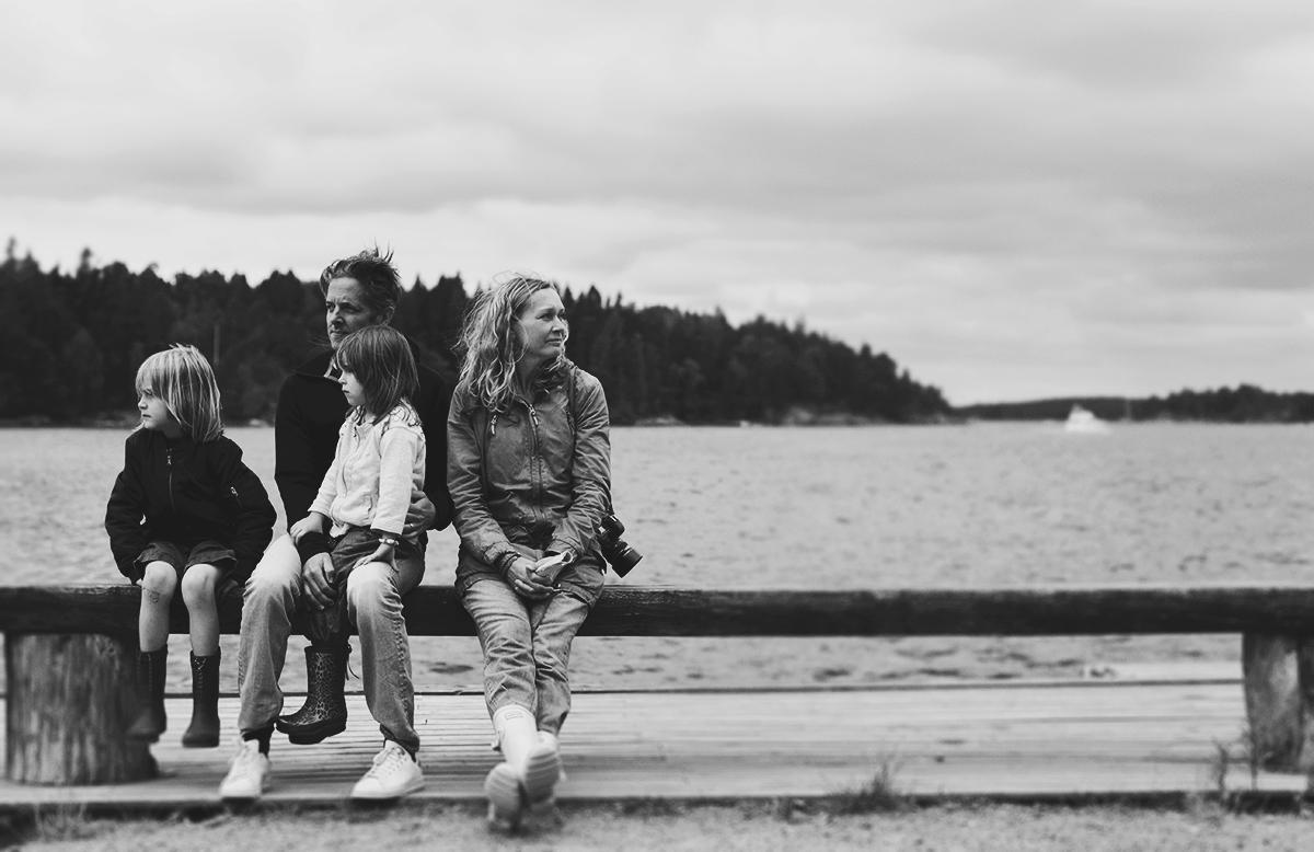 Svartso Logi, copyright 2016 Anna Malmberg 36