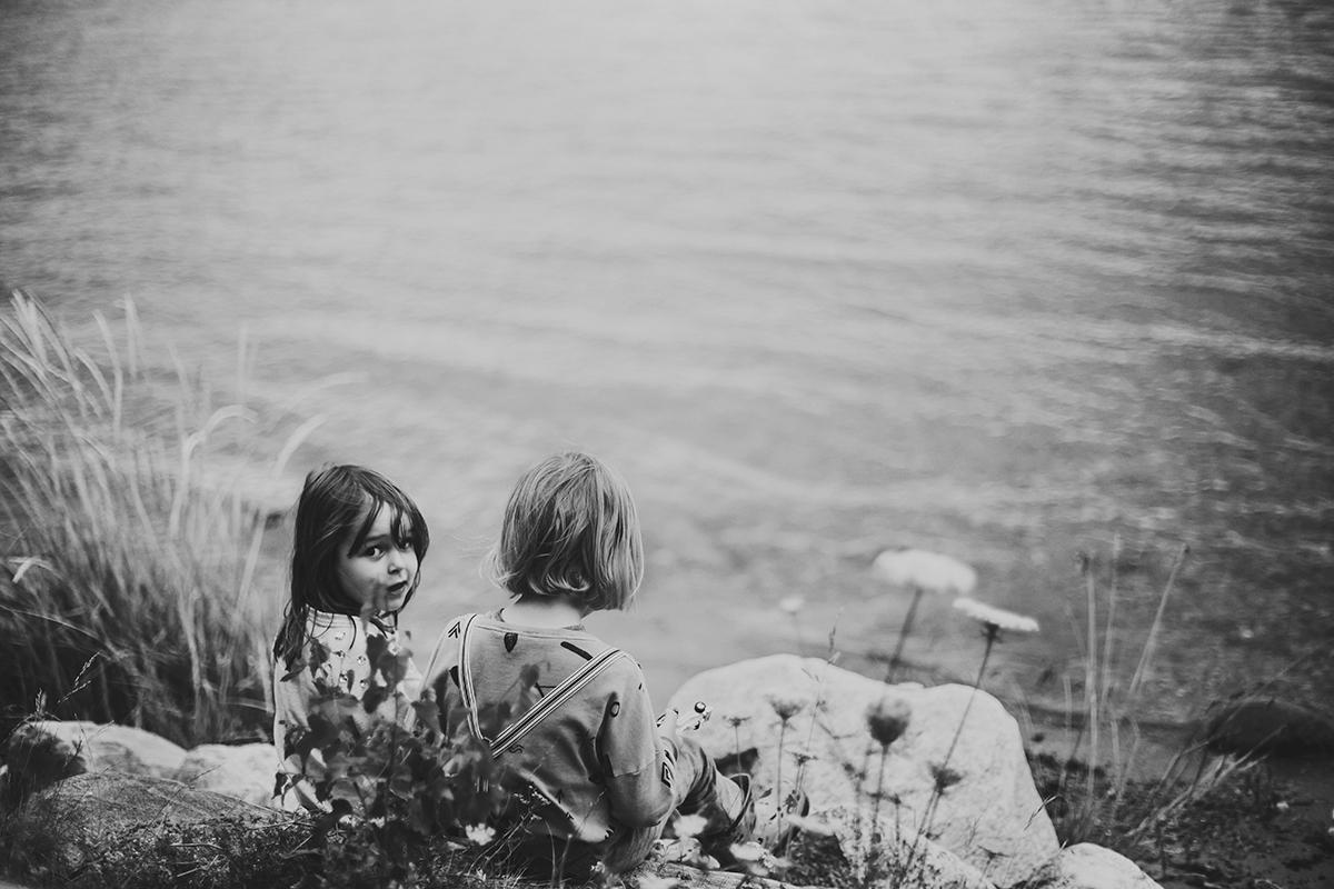 Svartso Logi, copyright 2016 Anna Malmberg 37