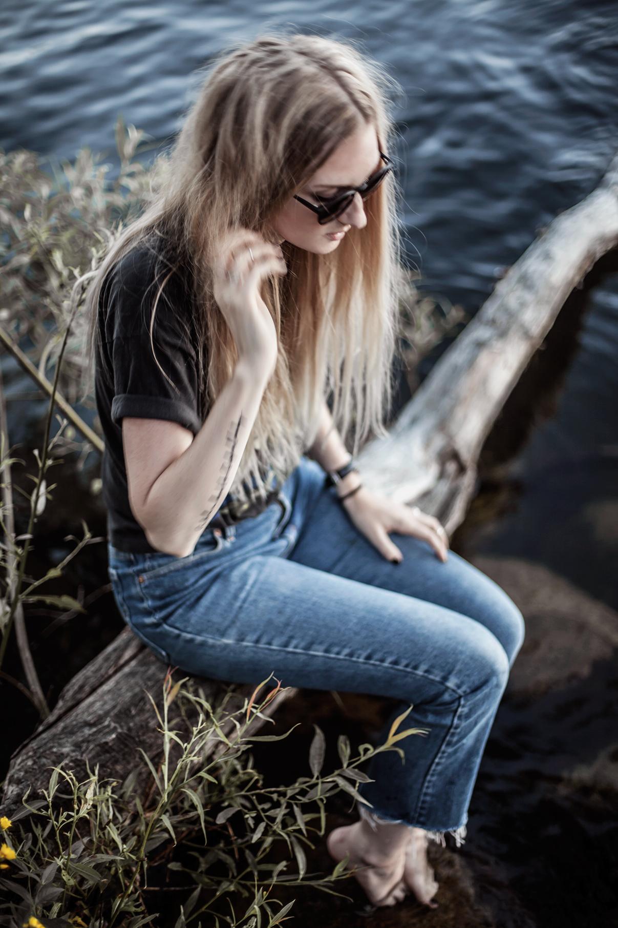 Anton Frans sunglasses copyright 2016 Anna Malmberg 1